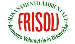 Ciro Frisoli